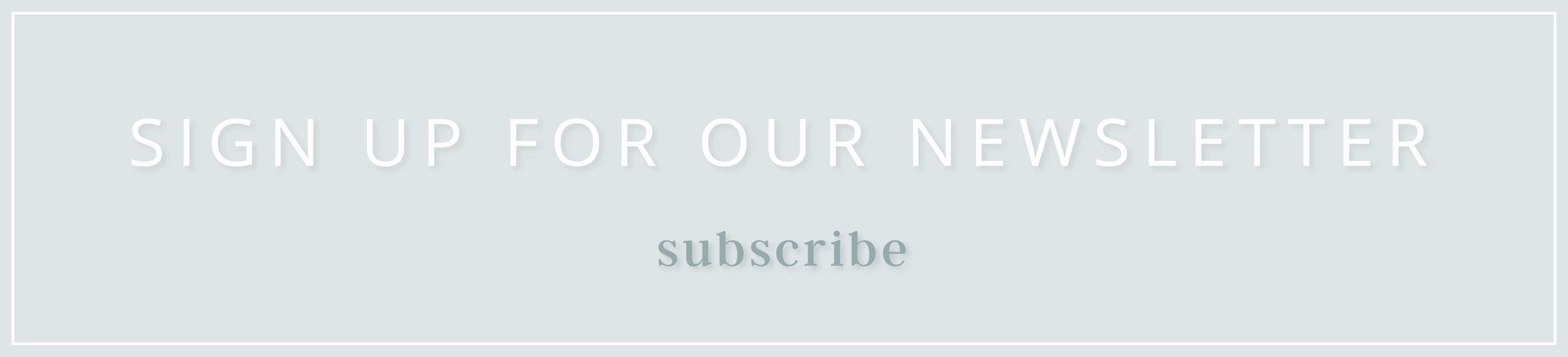 Newsletter+Signup+Block.jpg