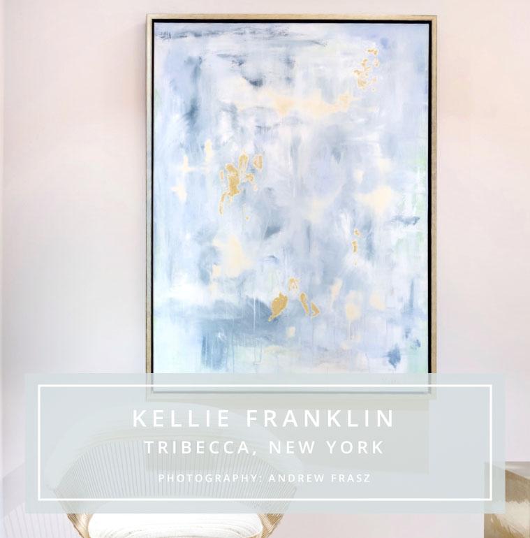 KELLIE-FRANKLIN.jpg