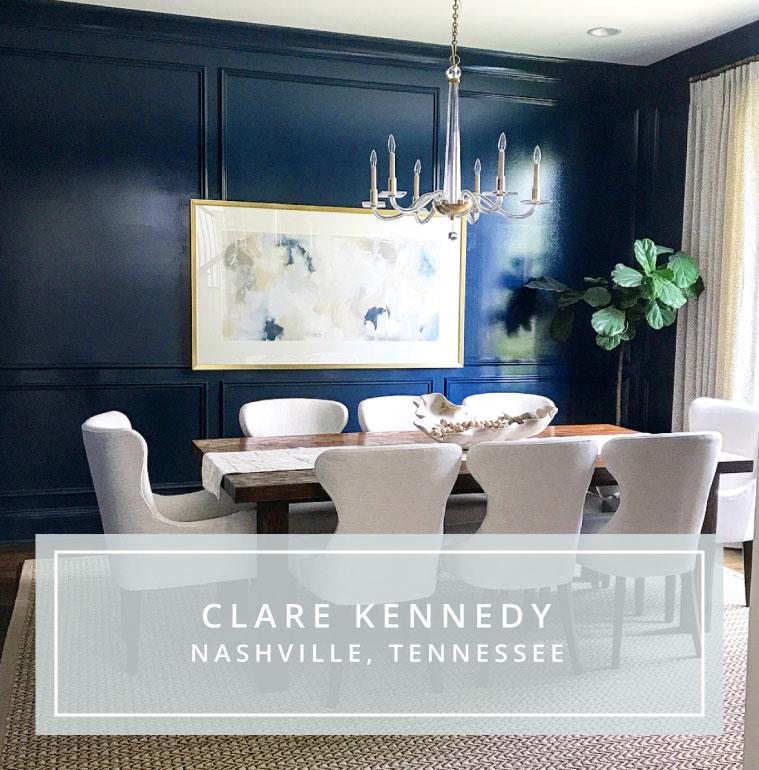 CLARE+KENNEDY.jpg