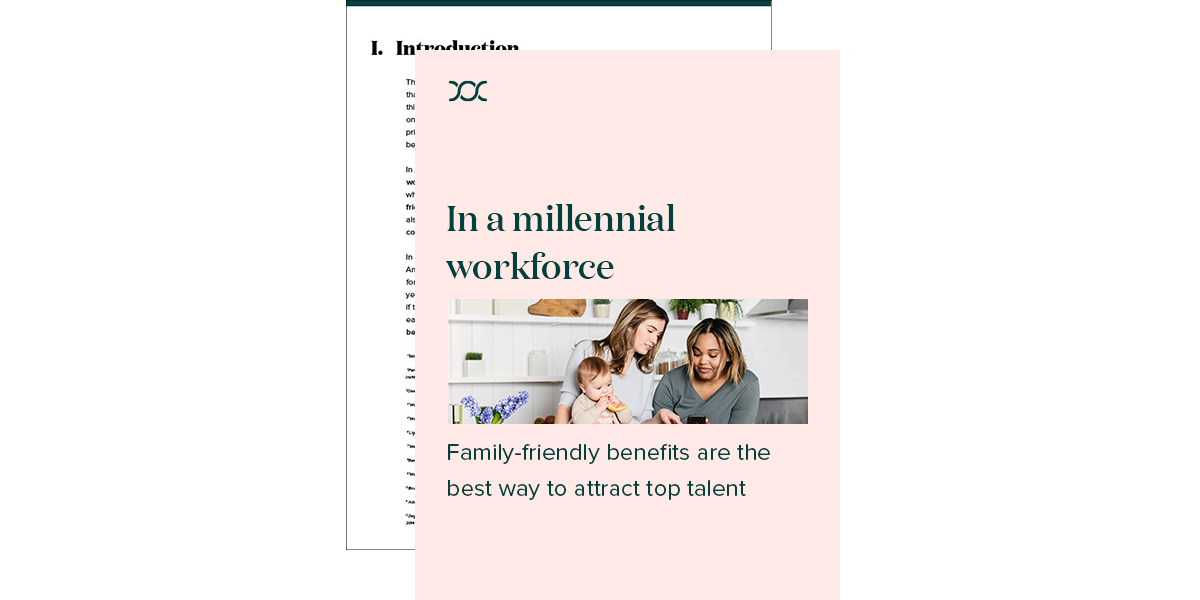 whitepaper-millenialworkforce.jpg