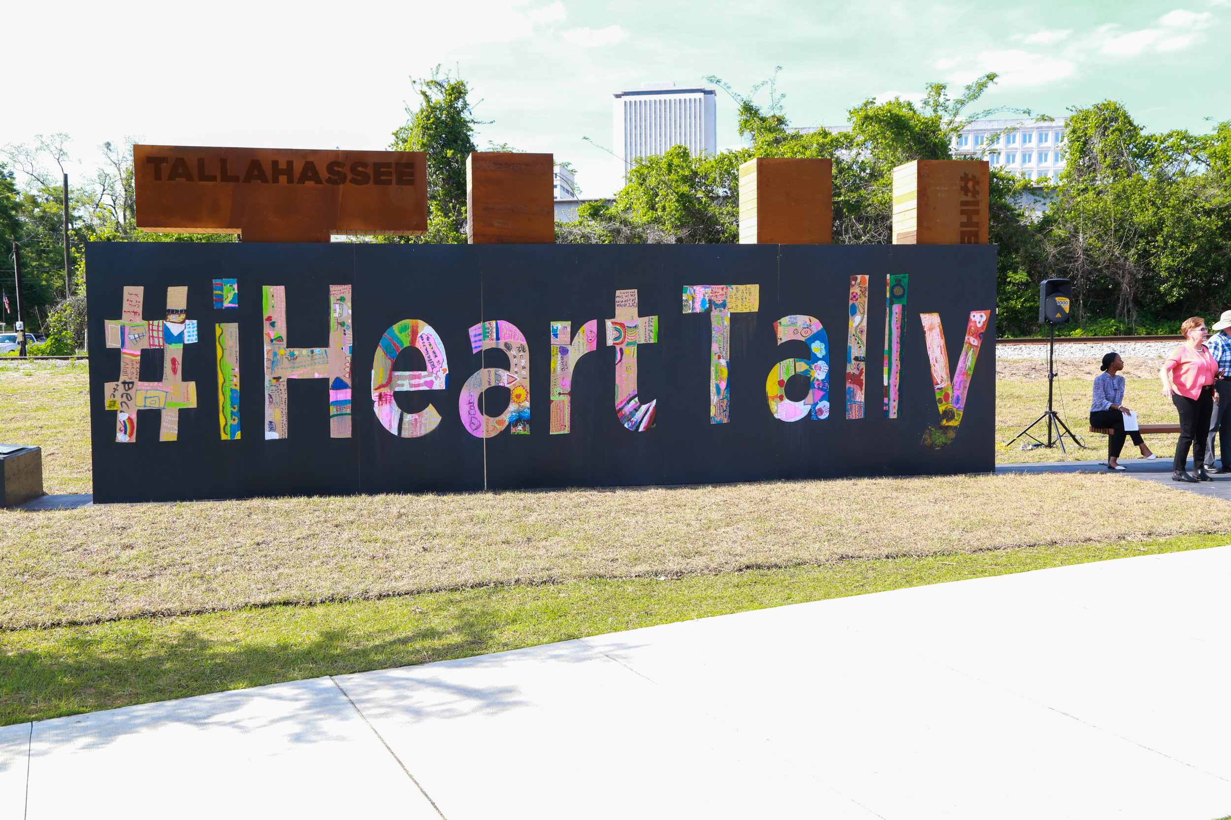 #IHeartTally 01.jpg