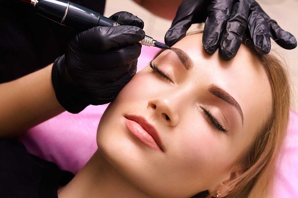 u-pigmentation-tattoo-lebanon-qatar-nataly-nemer-permanenet-makeup.jpg