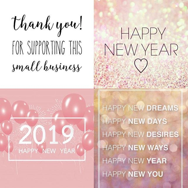 Happy New Year! I couldn't have done it without you🖤 #newyounewyear #lashesfordays #booknow #vancouverislandpermanentmakeup #nanaimolashartist #skinrejuvenation #skintightening #skinpractitioner #lookandfeelyounger #newyearnewyou #entrepreneur #boss #bosslady #micropigmentation #brows #ombrebrows