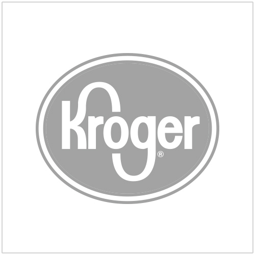 LOGO_Kroger_500x500.jpg