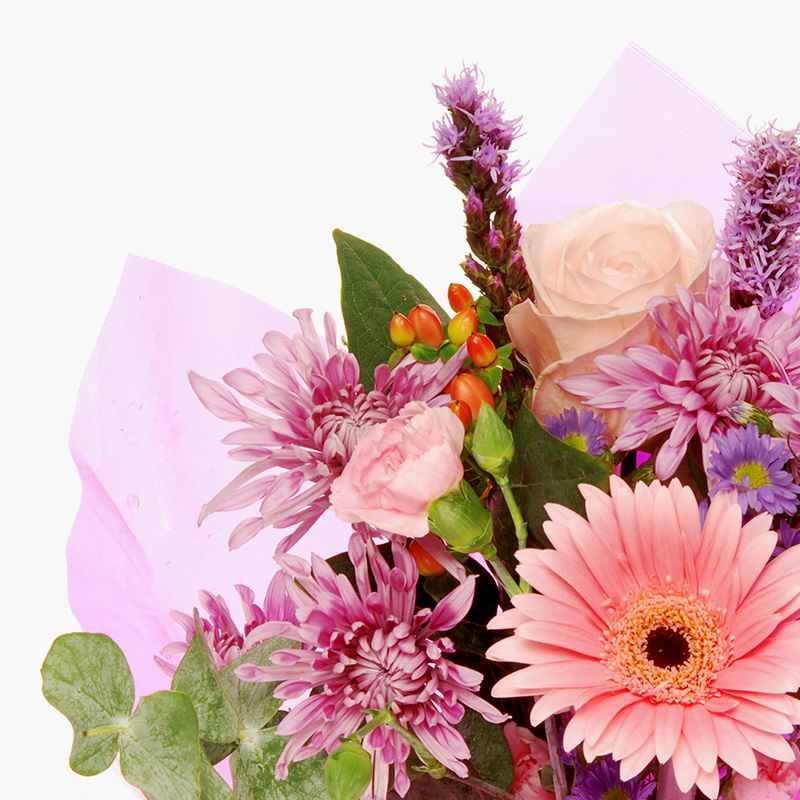 thumbs_our-flowers_bouquets.jpg