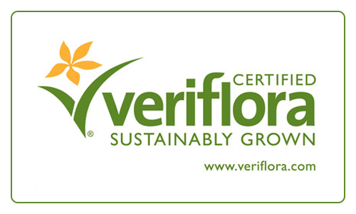 certifications_veriflora.png