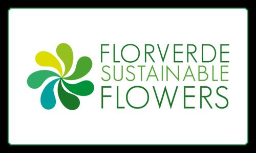 certifications_florverde.png