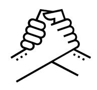 Preferred HR Partner for multiple associations