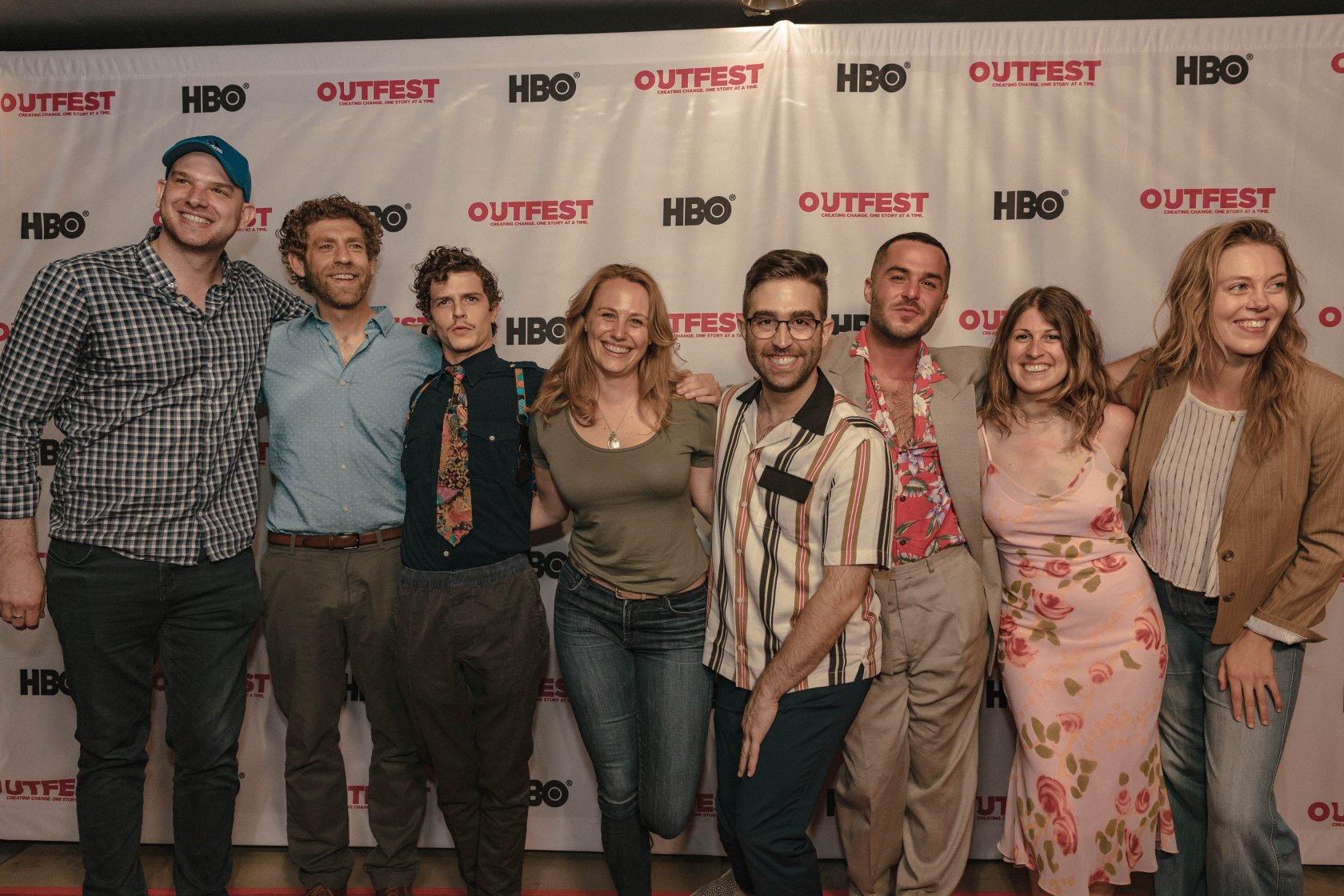 'Cubby' Film Premiere w Syracuse