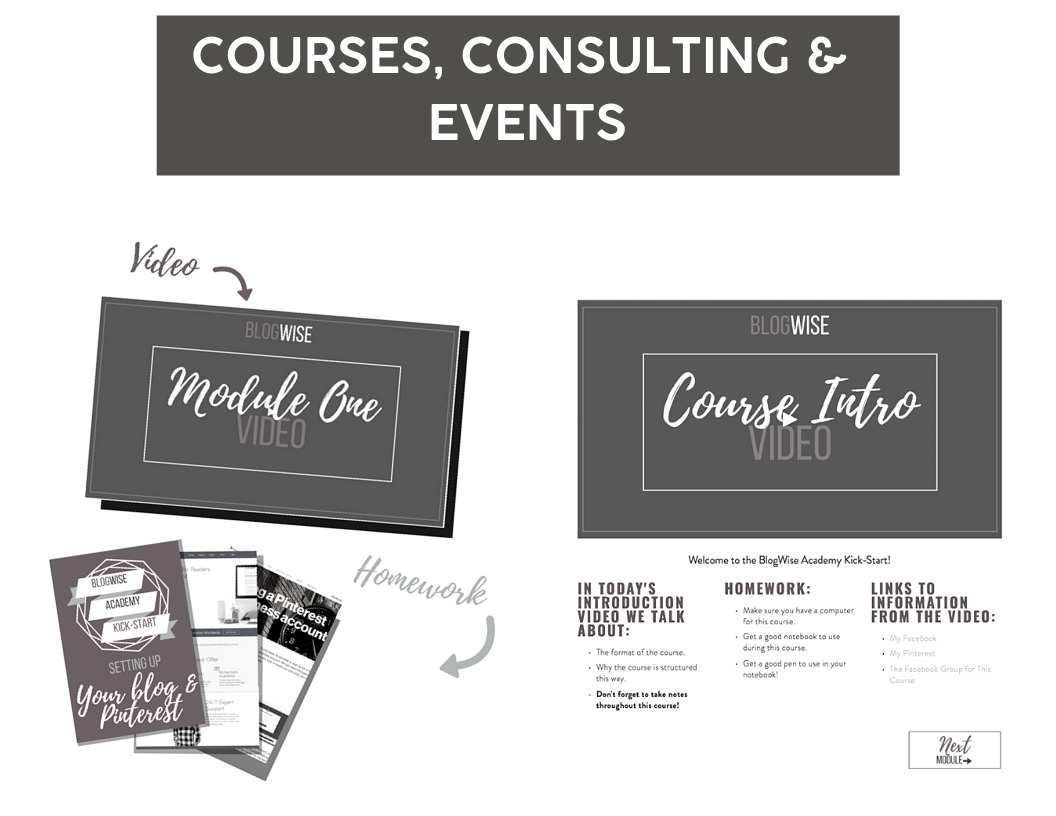 COURSES, CONSULTING & EVENTS.png