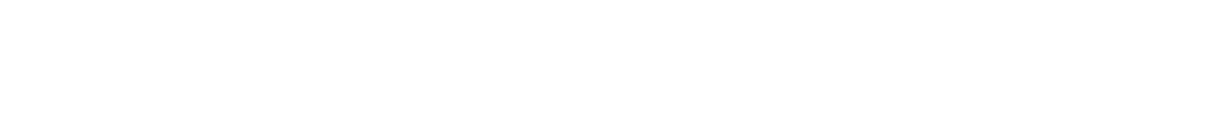 Copy of Welcome To (8).png