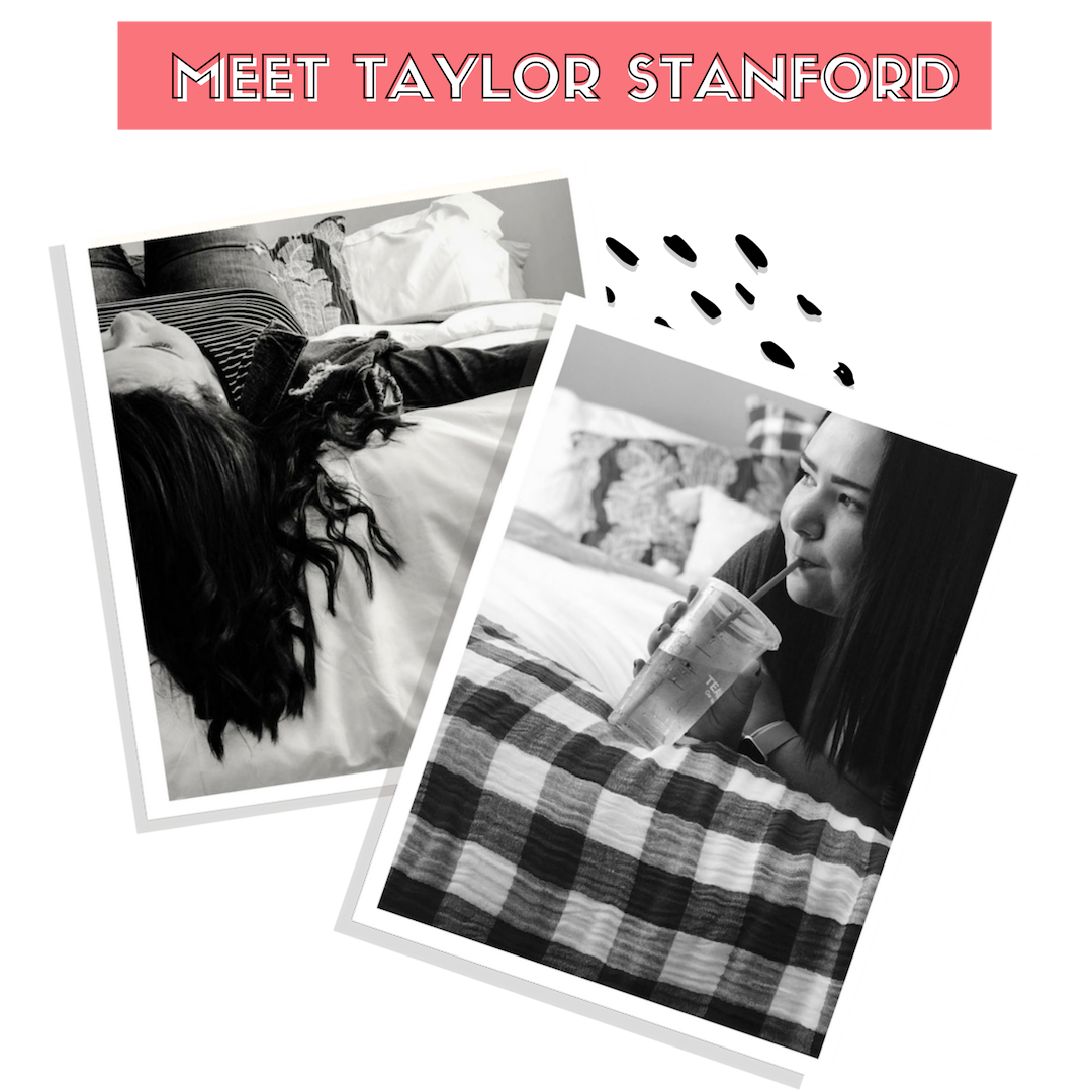 Copy of Copy of Taylor Stanford Banners (1).png