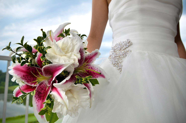 wedding-photography_0303.jpg