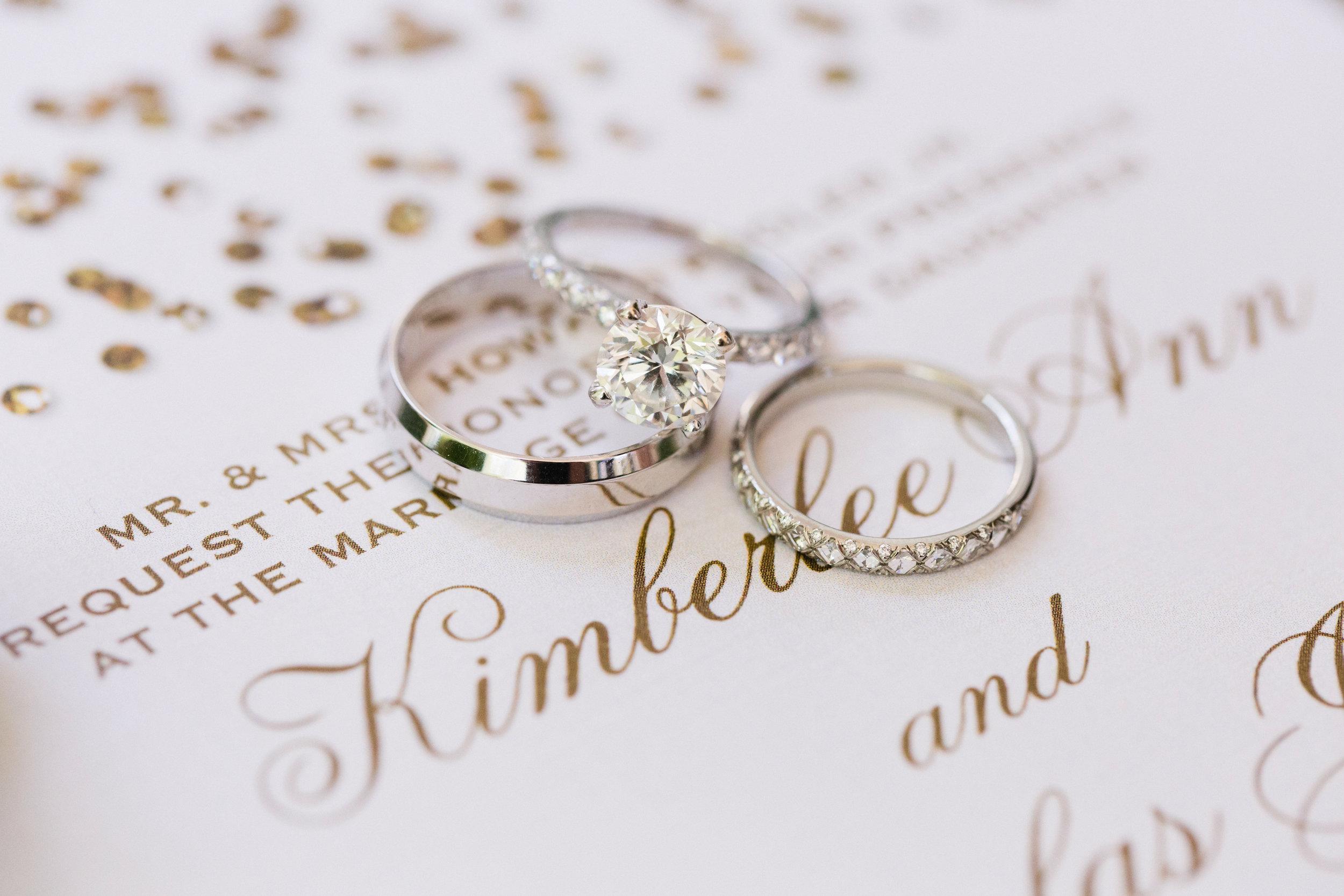 Rings + Invitation.jpg