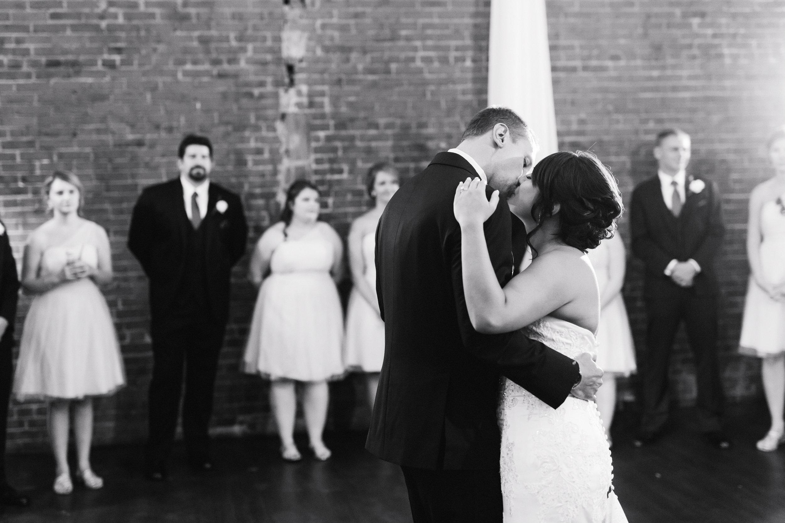 First Dance Kiss.jpg