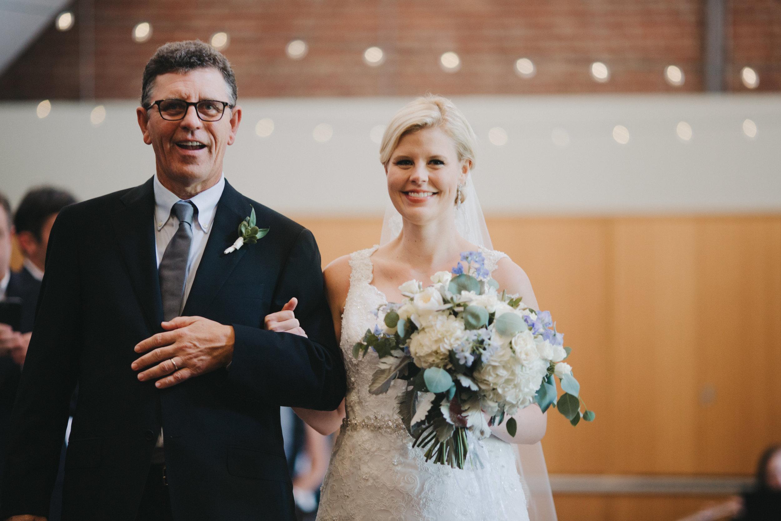Bride and Dad 1.jpg