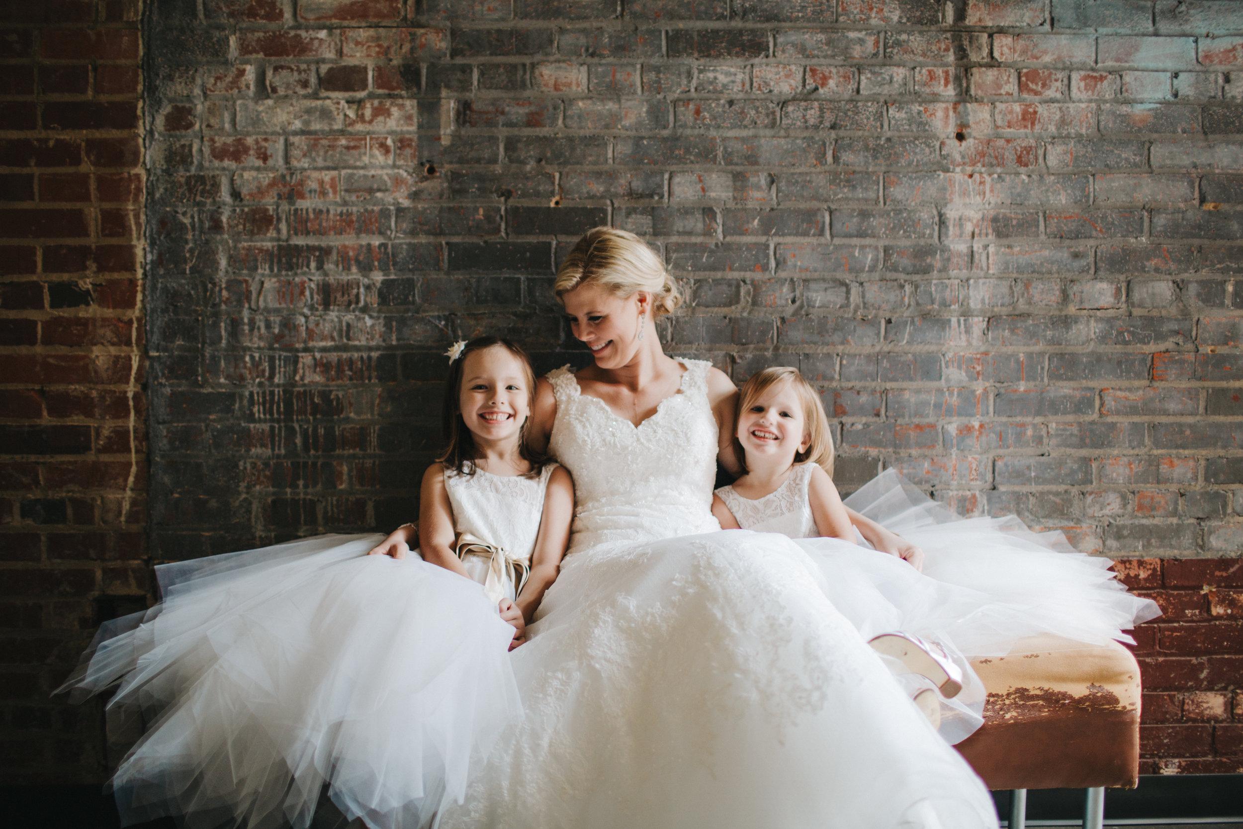 Bride and Flower Girls 2.jpg