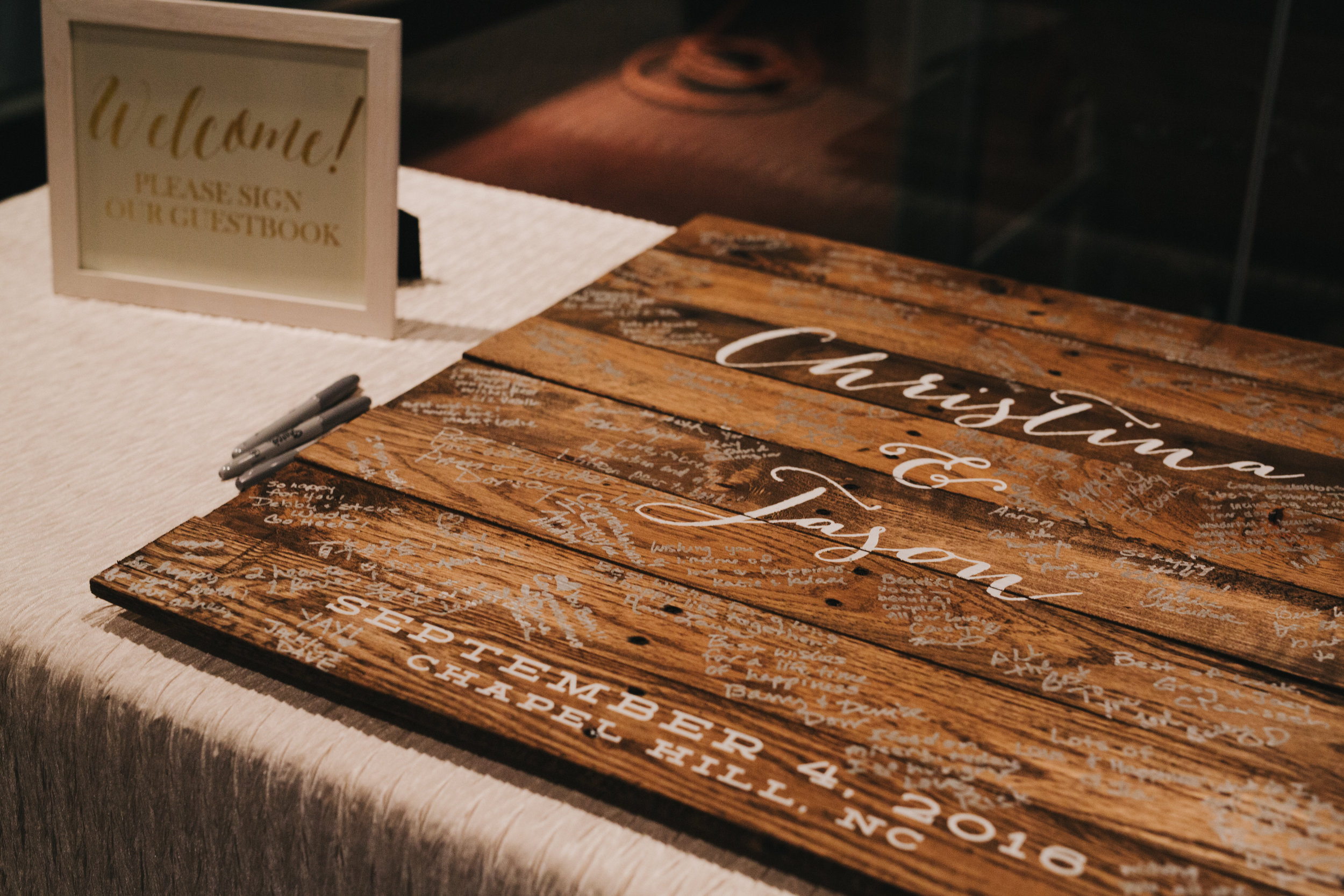 The Guest Book 1.jpg