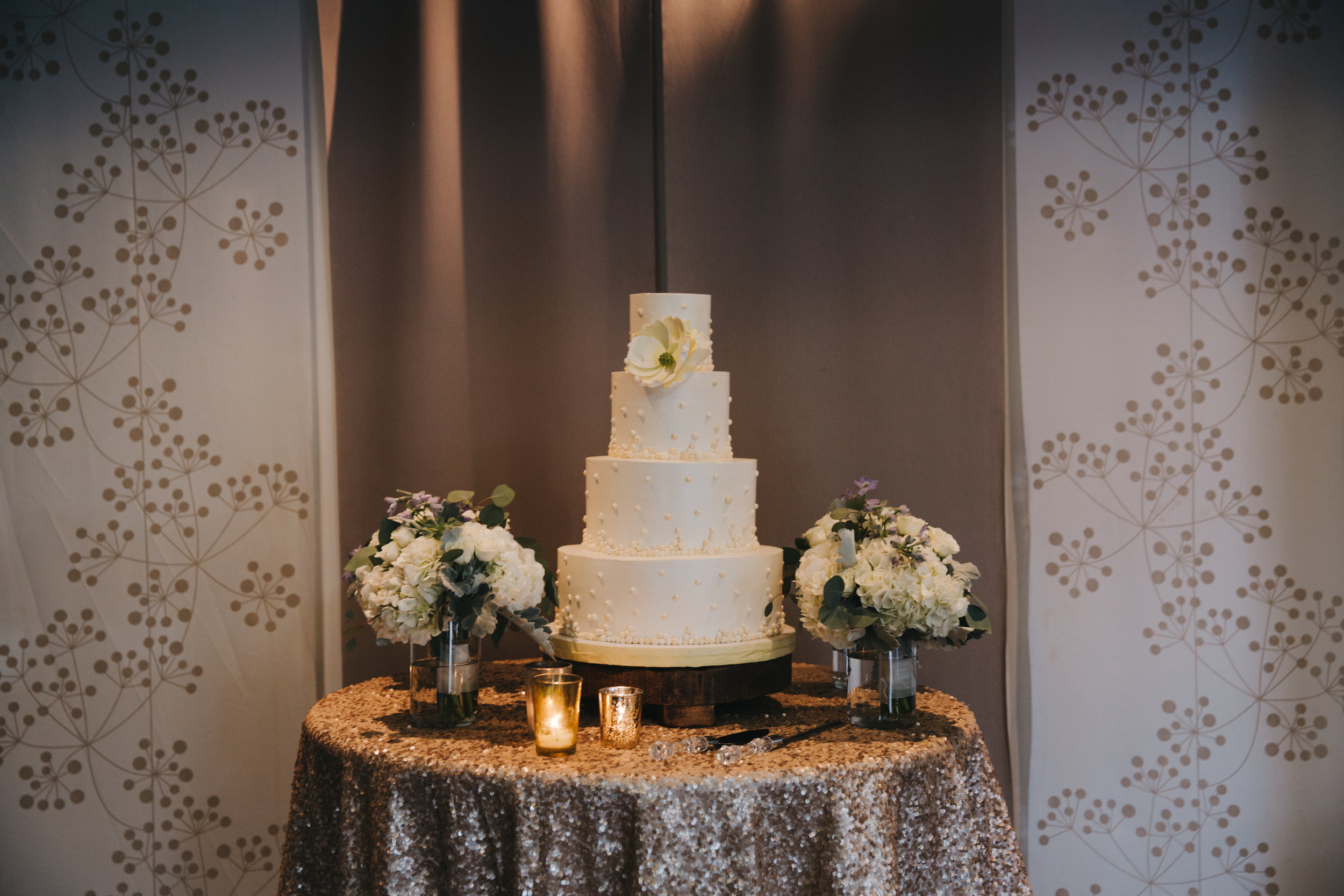 Cake Table 1.jpg
