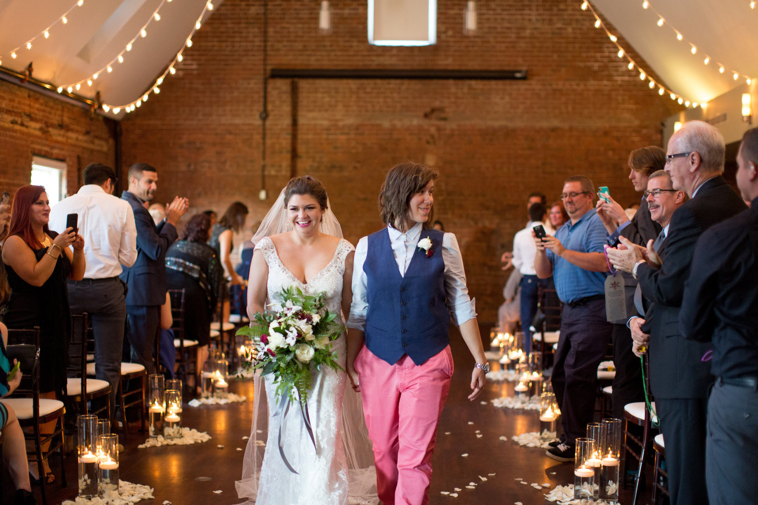 Great-Room_recessional.jpg