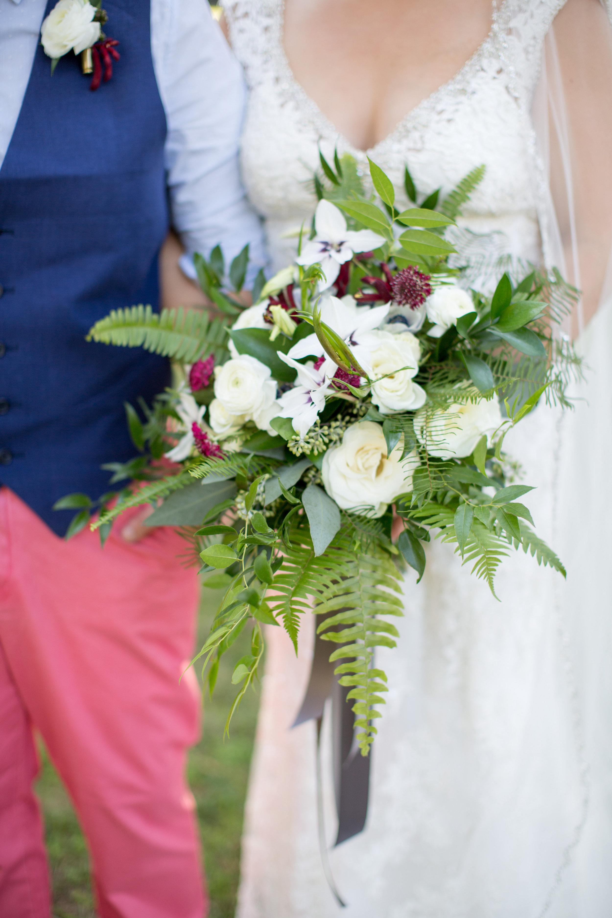 Great-Room_bridal-bouquet.jpg