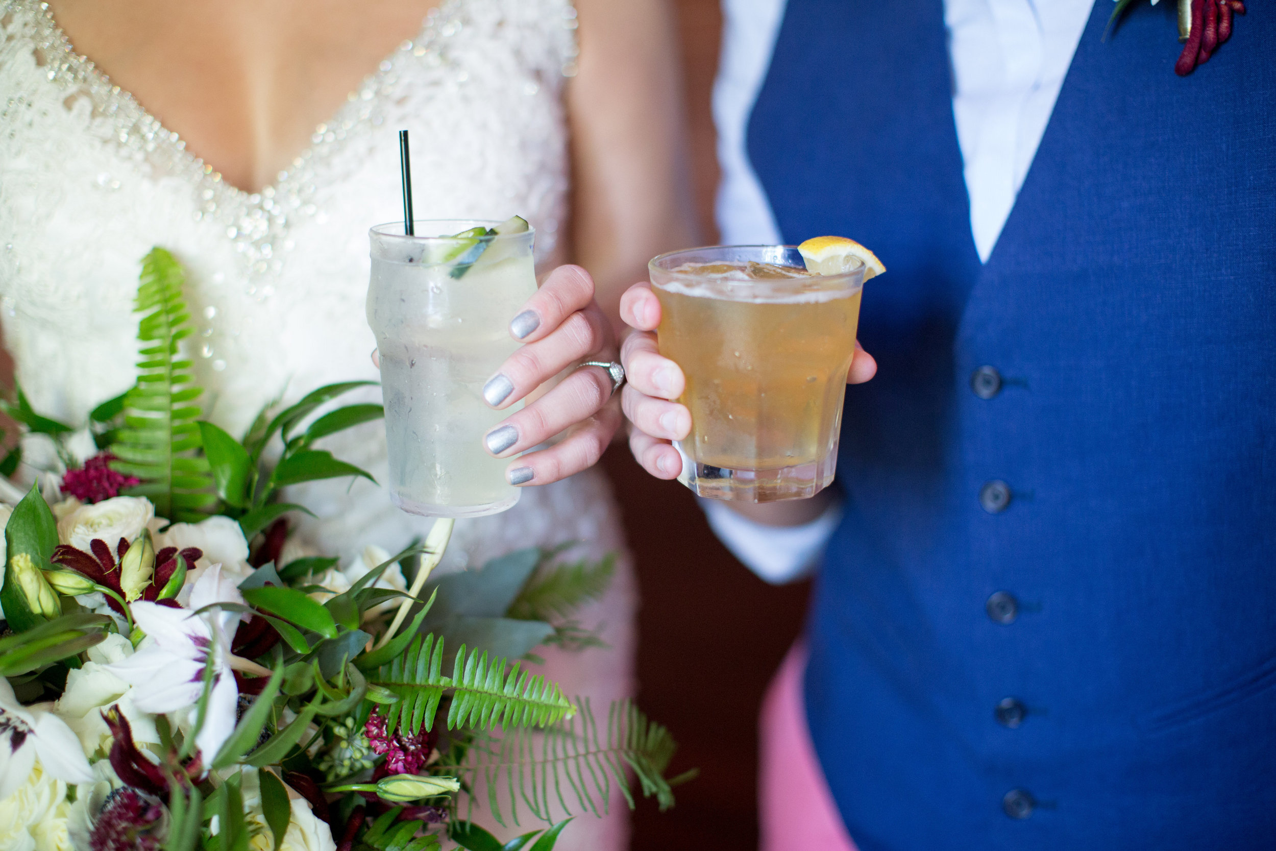 Great-Room_brides-with-cocktails.jpg