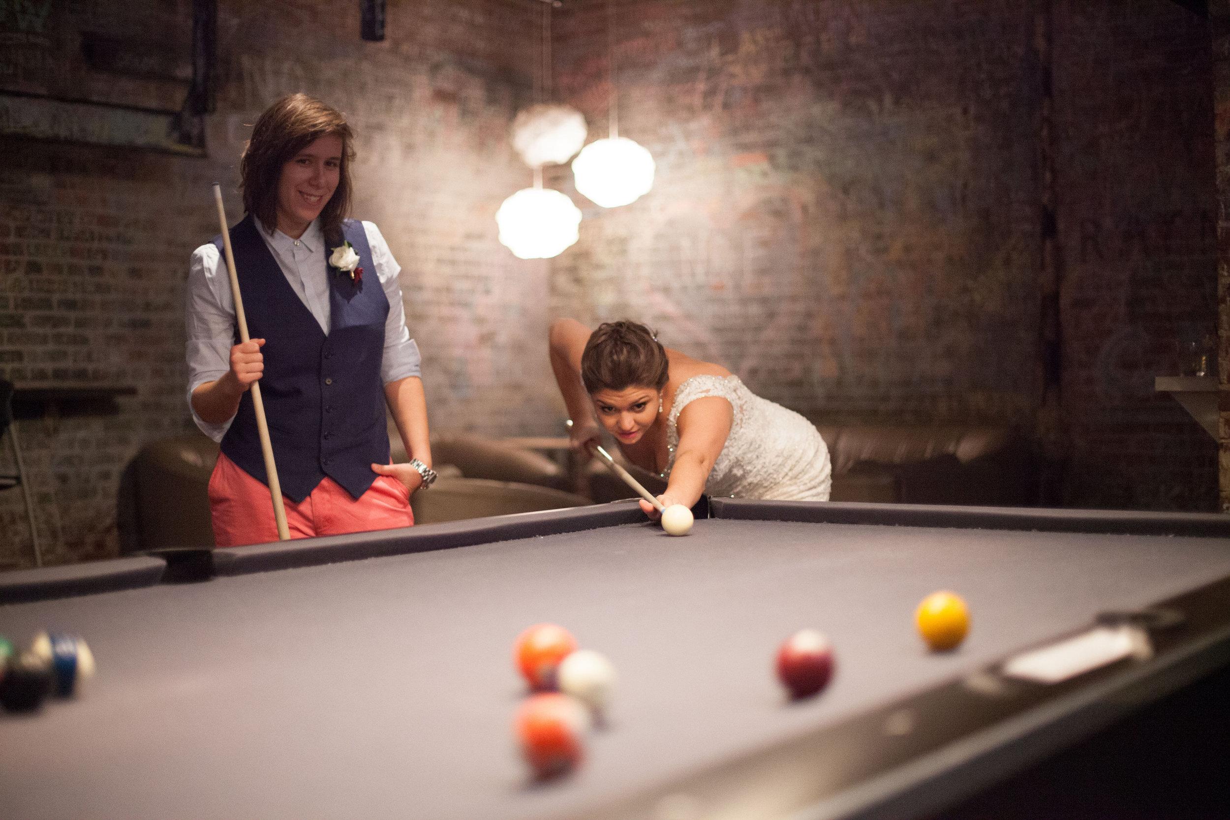 Great-Room_brides-playing-pool.jpg