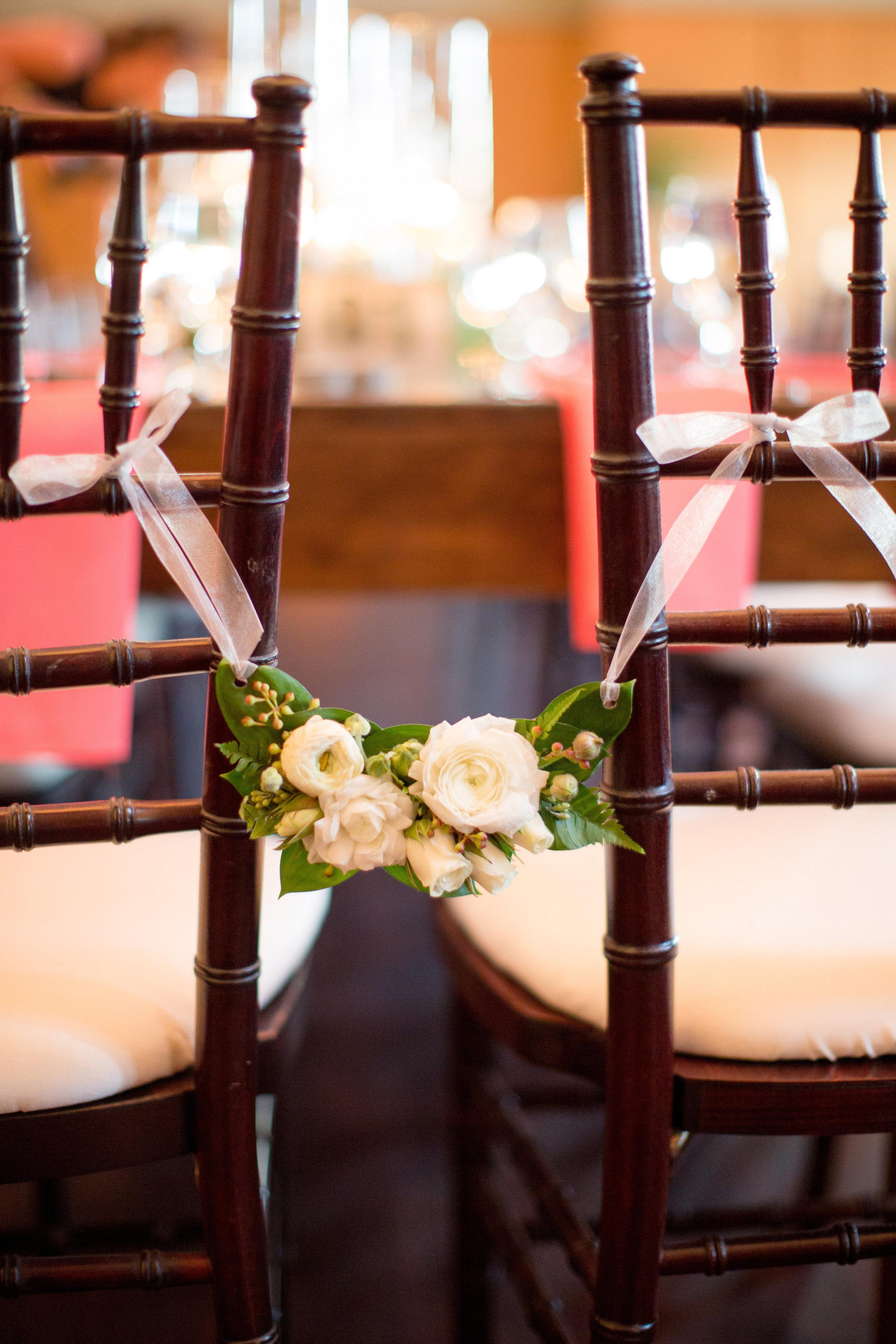 Great-Room_sweetheart-chairs.jpg