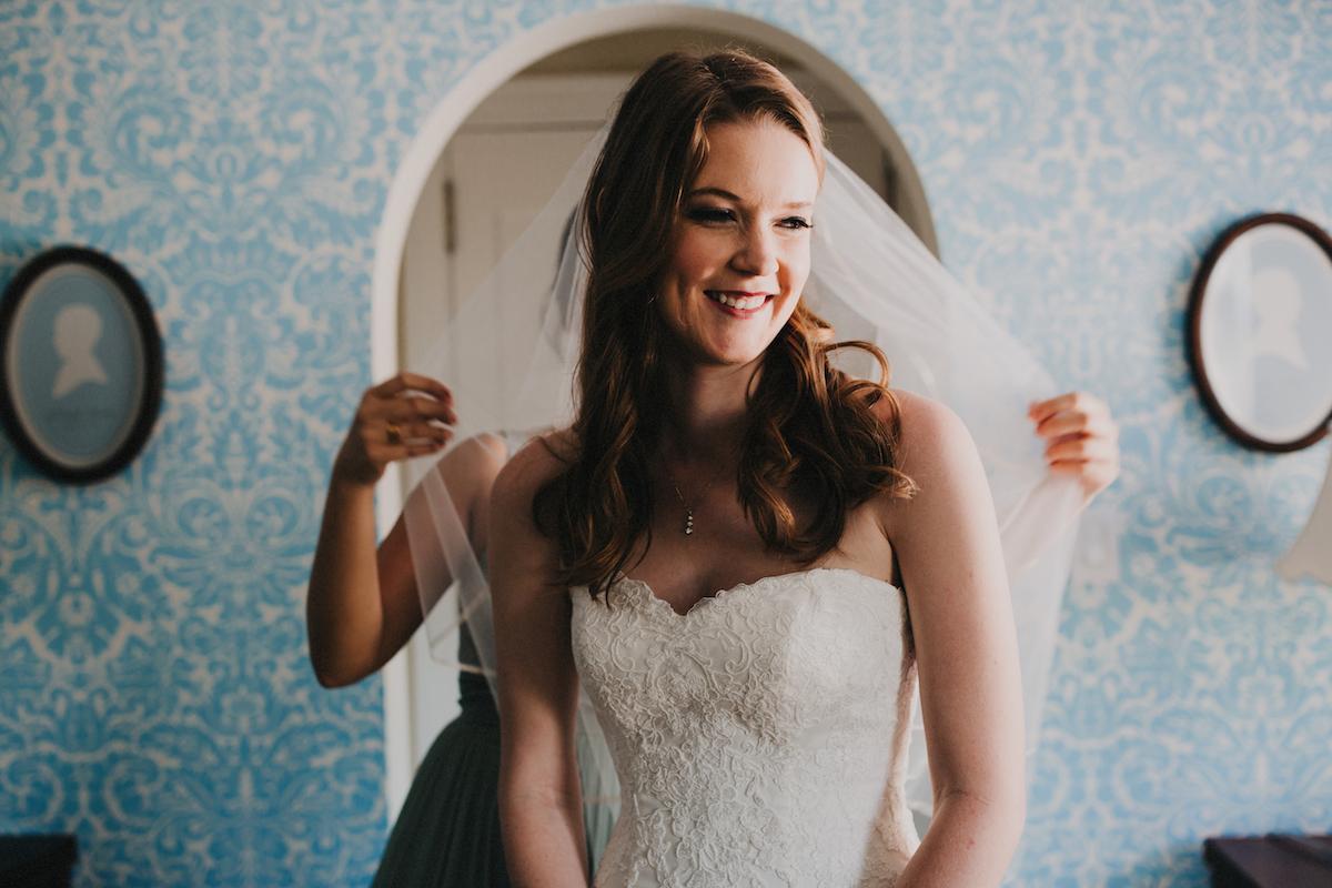 great-room_bridal-portrait-1.jpg