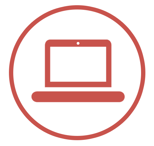 Simple Websites Icon2.png