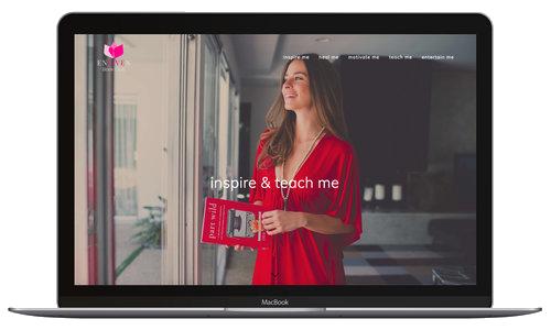 Enliven+Book+Club_macbookgrey_front.png