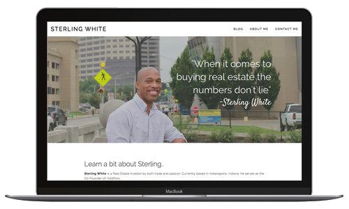 Sterling+White_macbookgrey_front.png