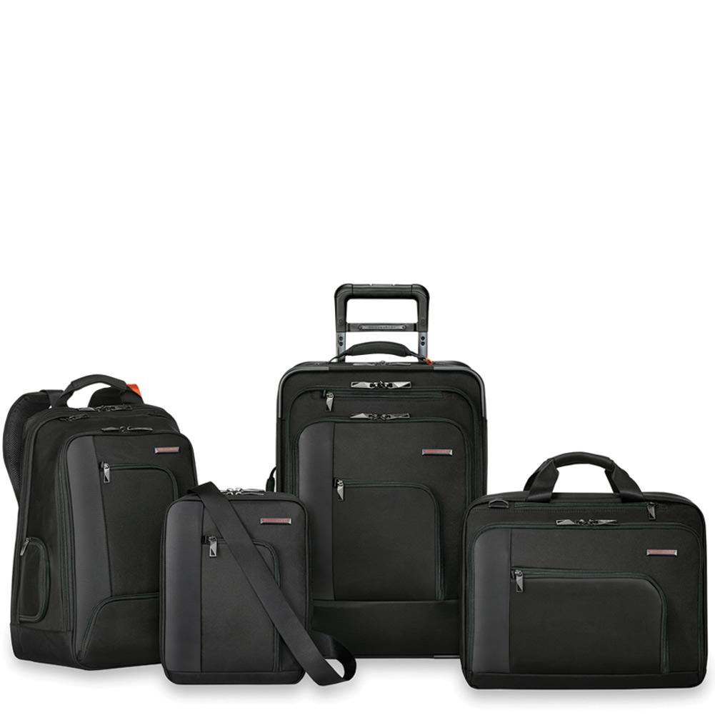 shop_Briggs_riley_luggage_site_verb_collection.jpg