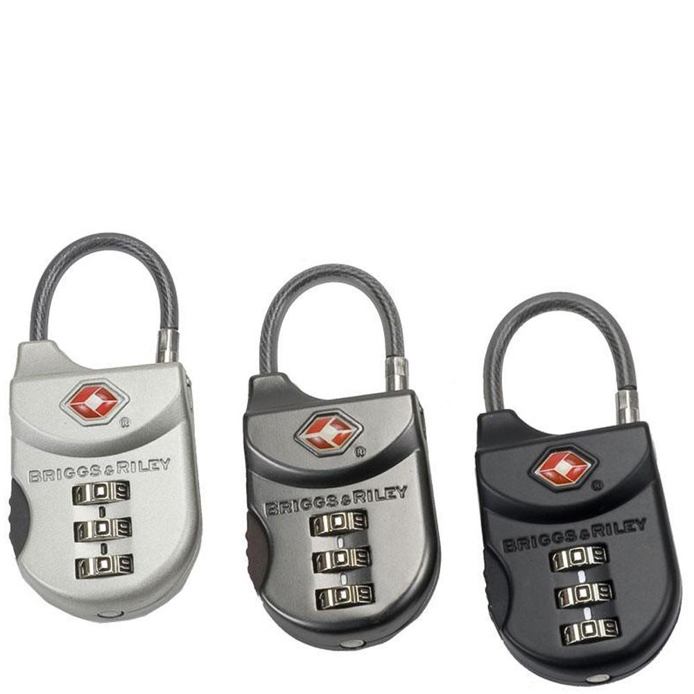 briggs_riley_luggage_locks_tags_Accessories_shop.jpg