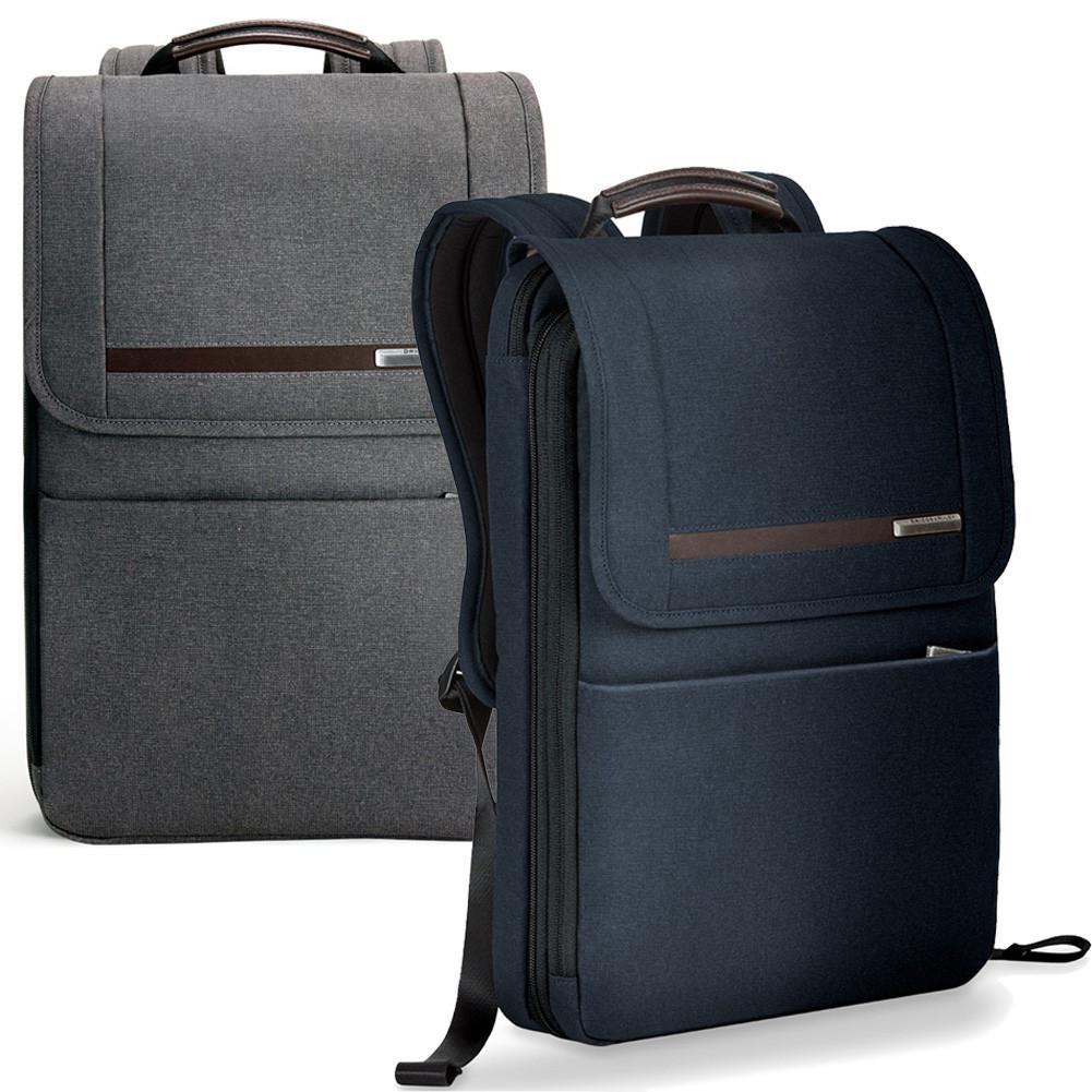 shop_Briggs_riley_backpacks.jpg