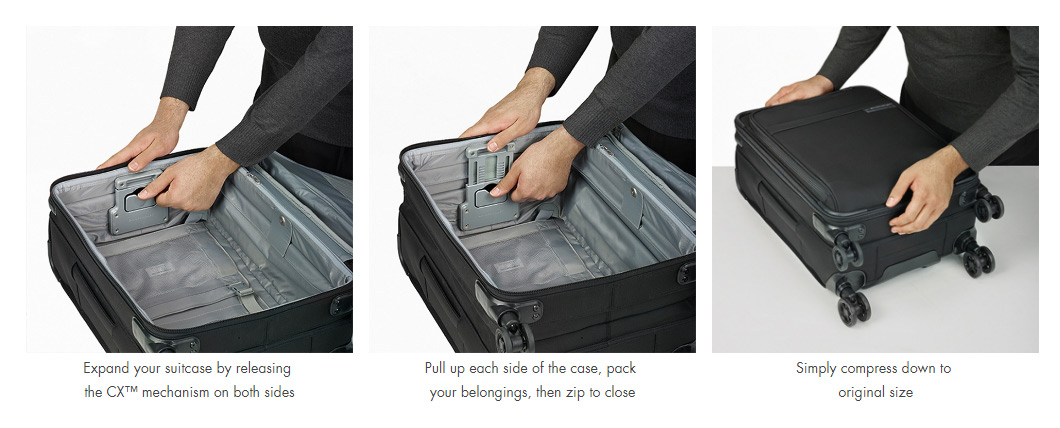 how_to_use_briggs_riley_cx_expansion_suitcase.jpg