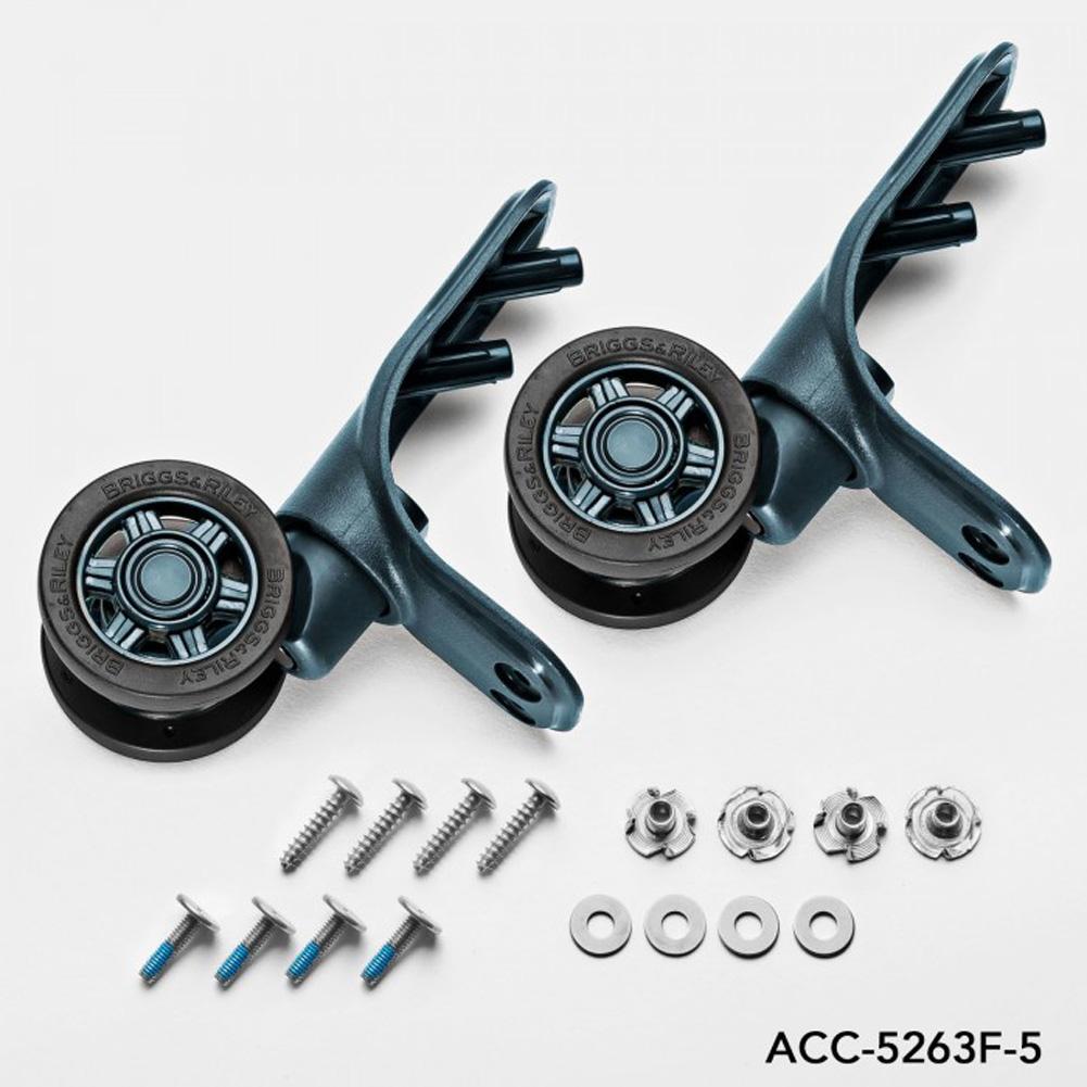 Spinner Wheel Self Repair Kit