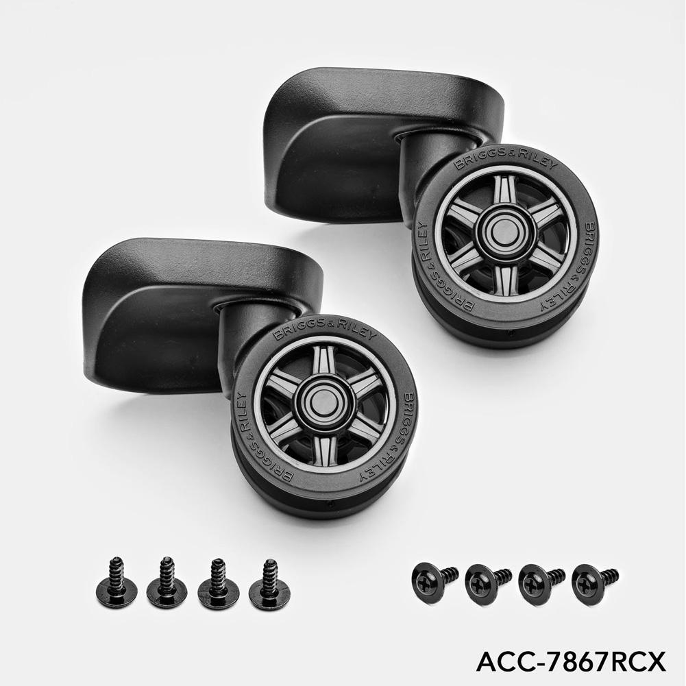 Sympatico Checked Wheel Repair Kit