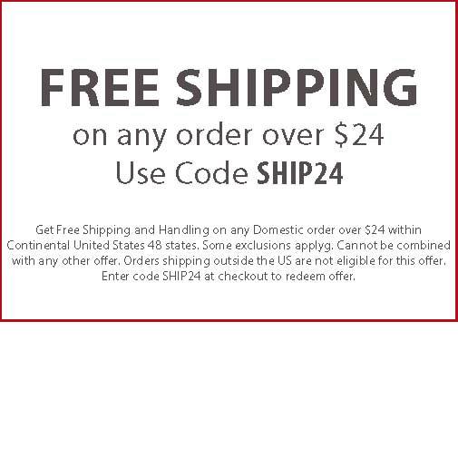 dotcom_free_shipping.jpg
