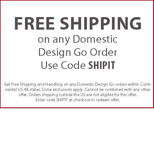 design_go_free_shipping.jpg