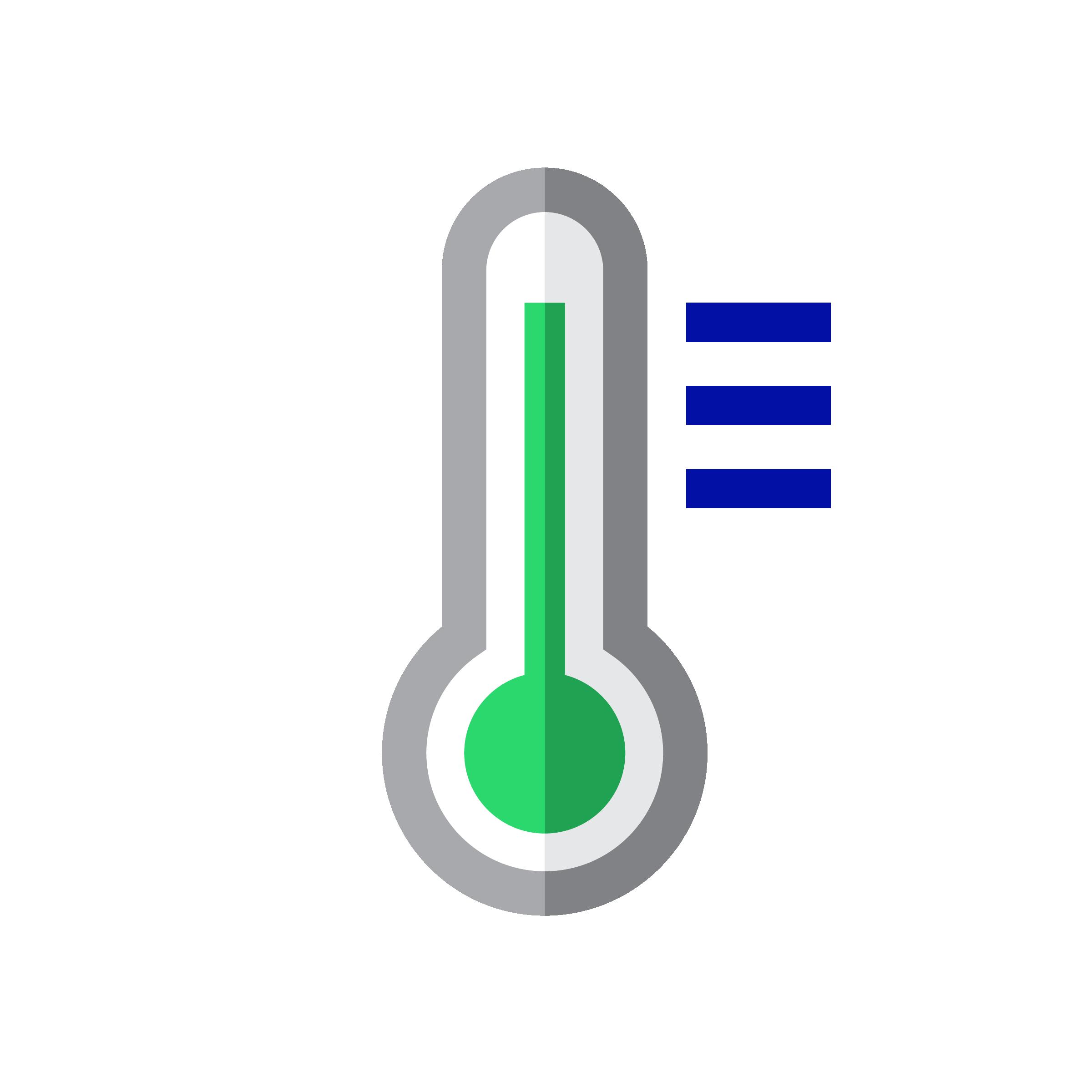 Program_need_icon_warm.png