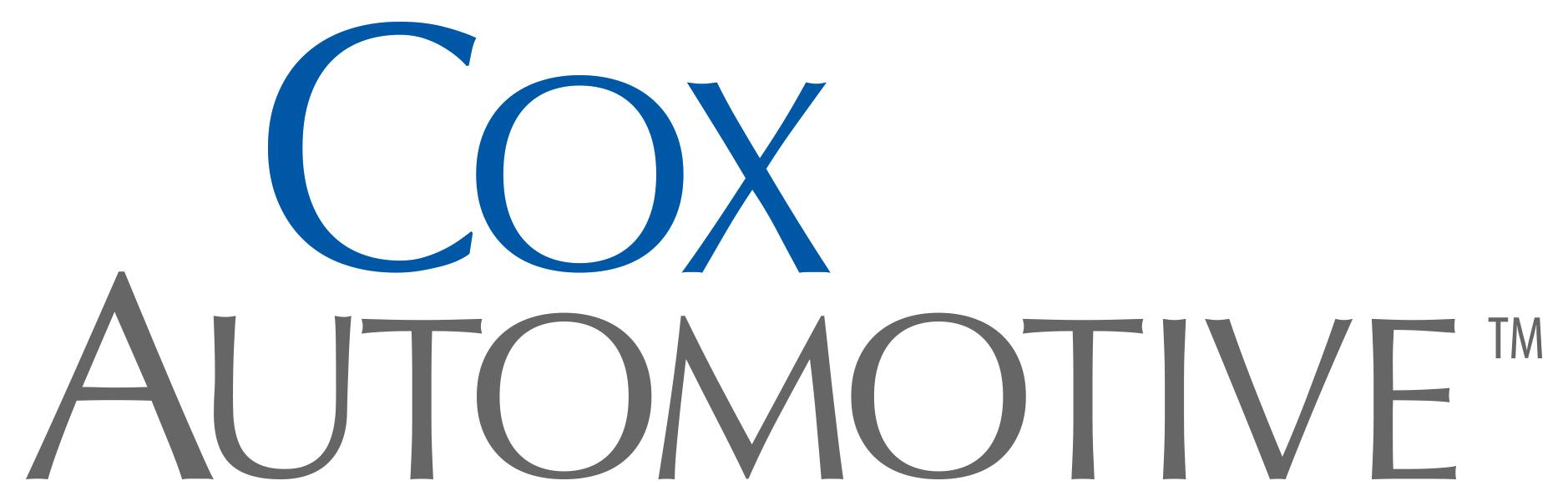Cox_Automotive_color.jpg