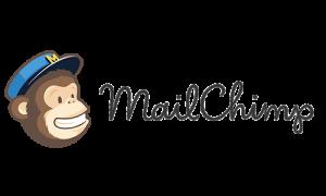 mailchimp_logo1-300x180.png