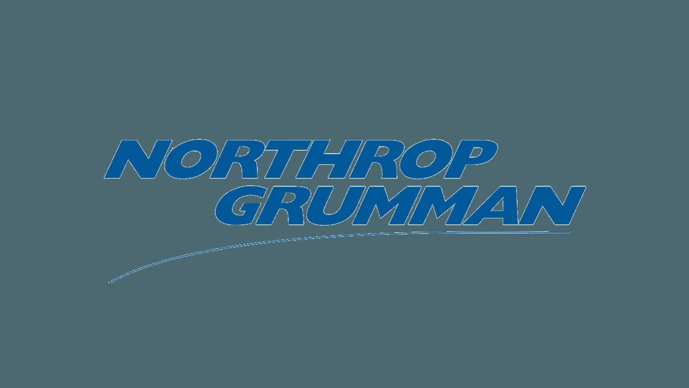 1350x760-Northrop-Grumman.png