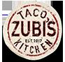 taco-zubis-logo-90px.png