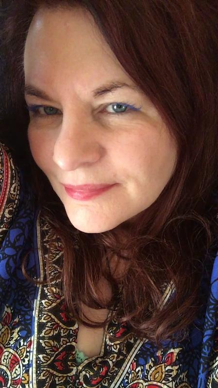 Allison Anders head shot blue smaller.png