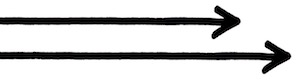 arrows_small.jpeg