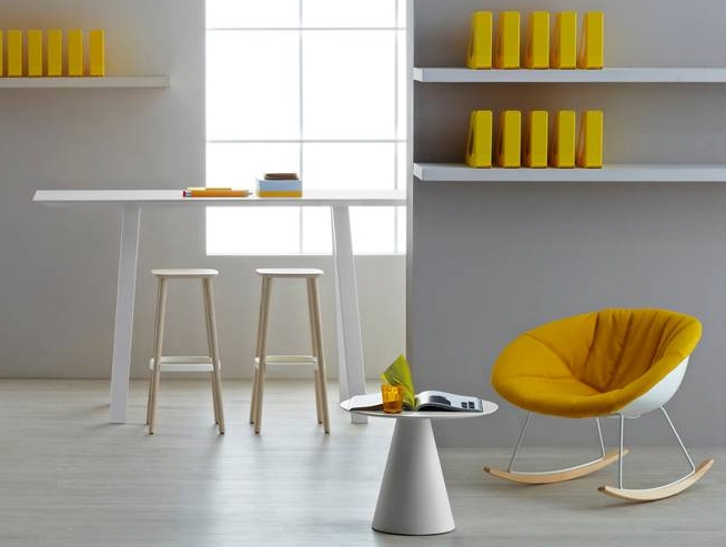 HOSPITALITY PRODUCTS - modern collections BY CELEBRATED DESIGNERS