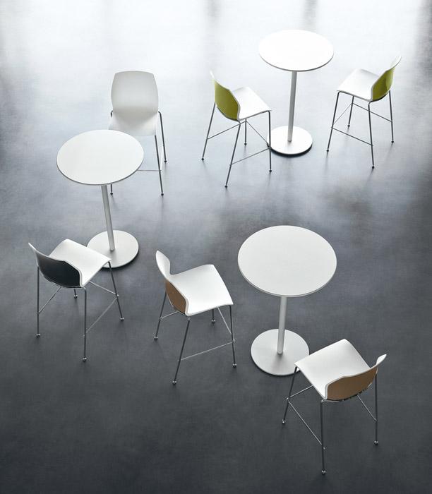 kalea_6 tables stools.jpg
