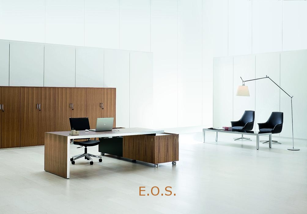 EOS Office